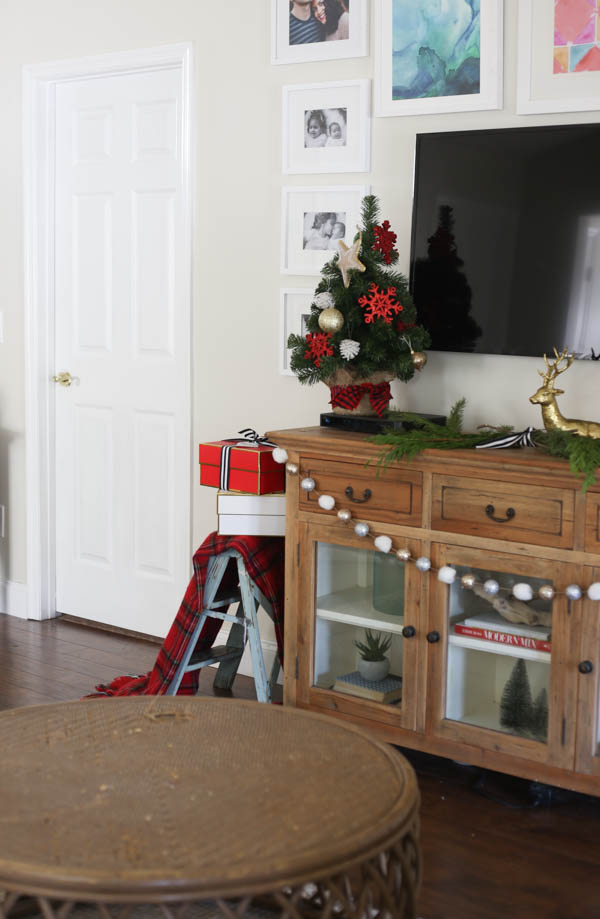 Christmas Home Tour-14