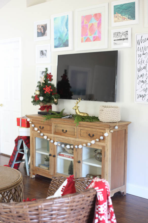 Christmas Home Tour-16