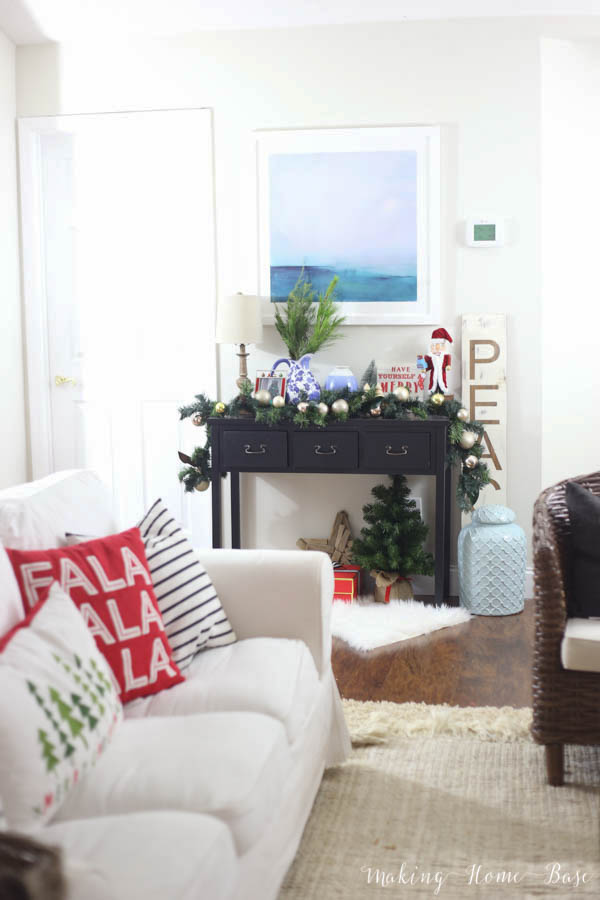 Christmas Home Tour-21