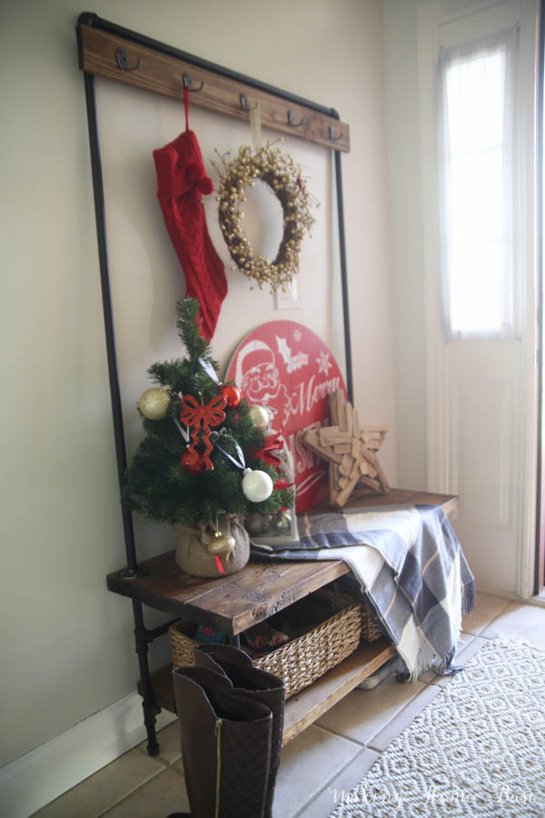 Christmas Home Tour-3