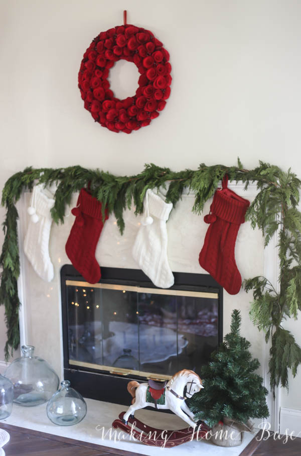 Christmas Home Tour-4