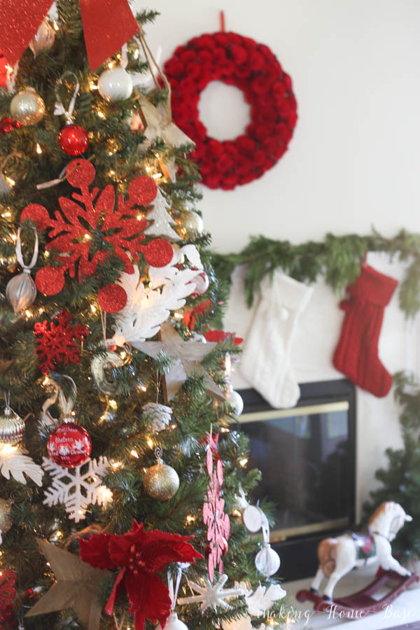 Christmas Home Tour-6