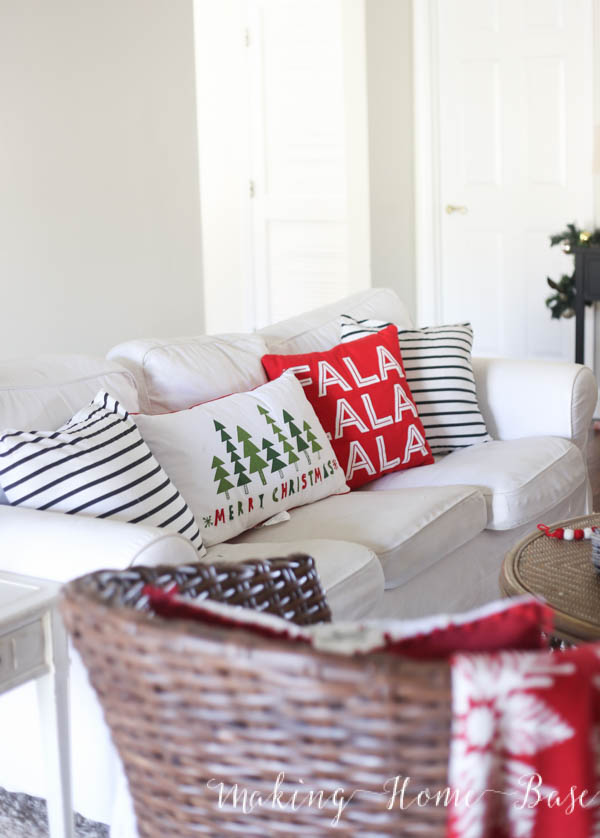 Christmas Home Tour-7