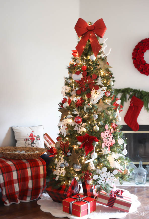 Christmas Home Tour-8