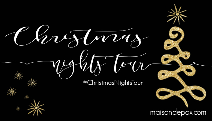 Christmas-Nights-Tour2