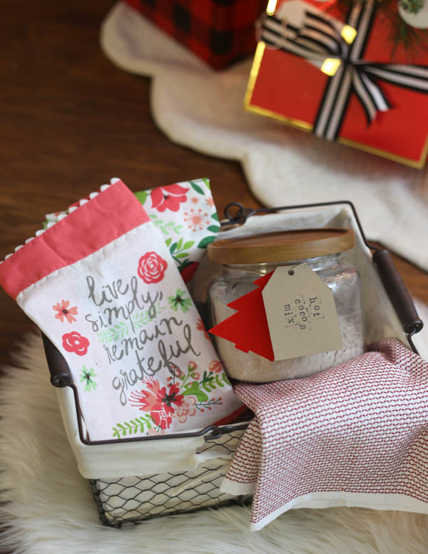 Gift Basket Gift Ideas_-2