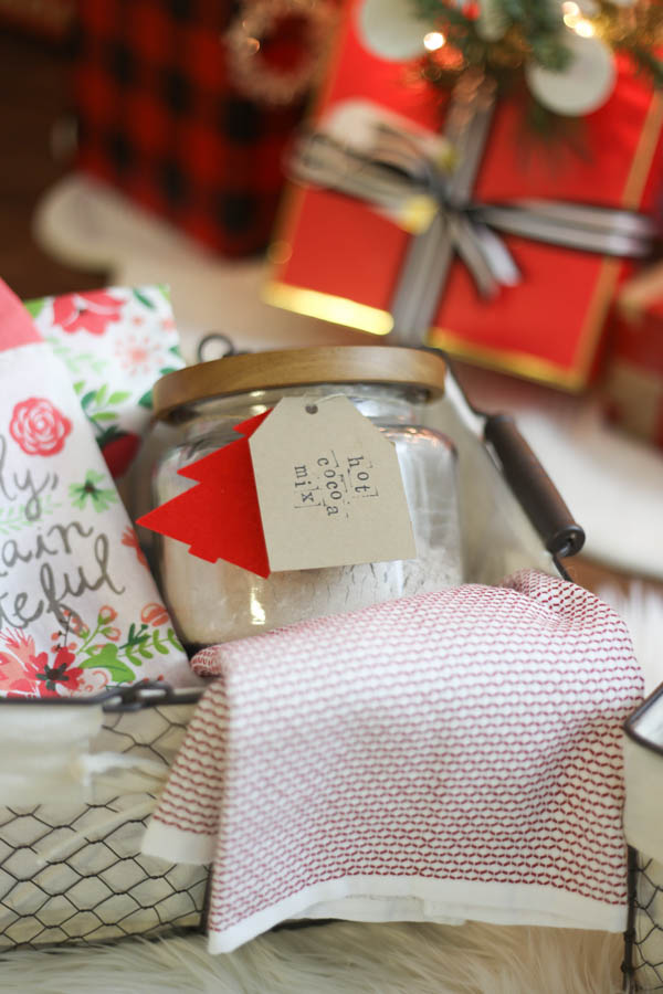 Gift Basket Gift Ideas_-5