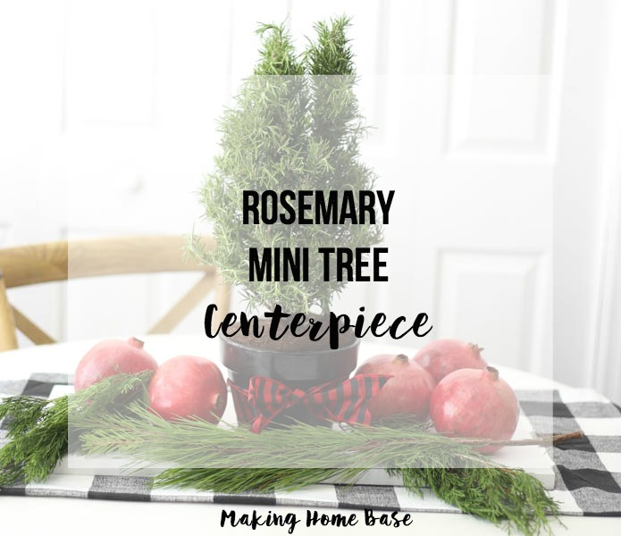 Rosemary-Tree-Centerpiece-5