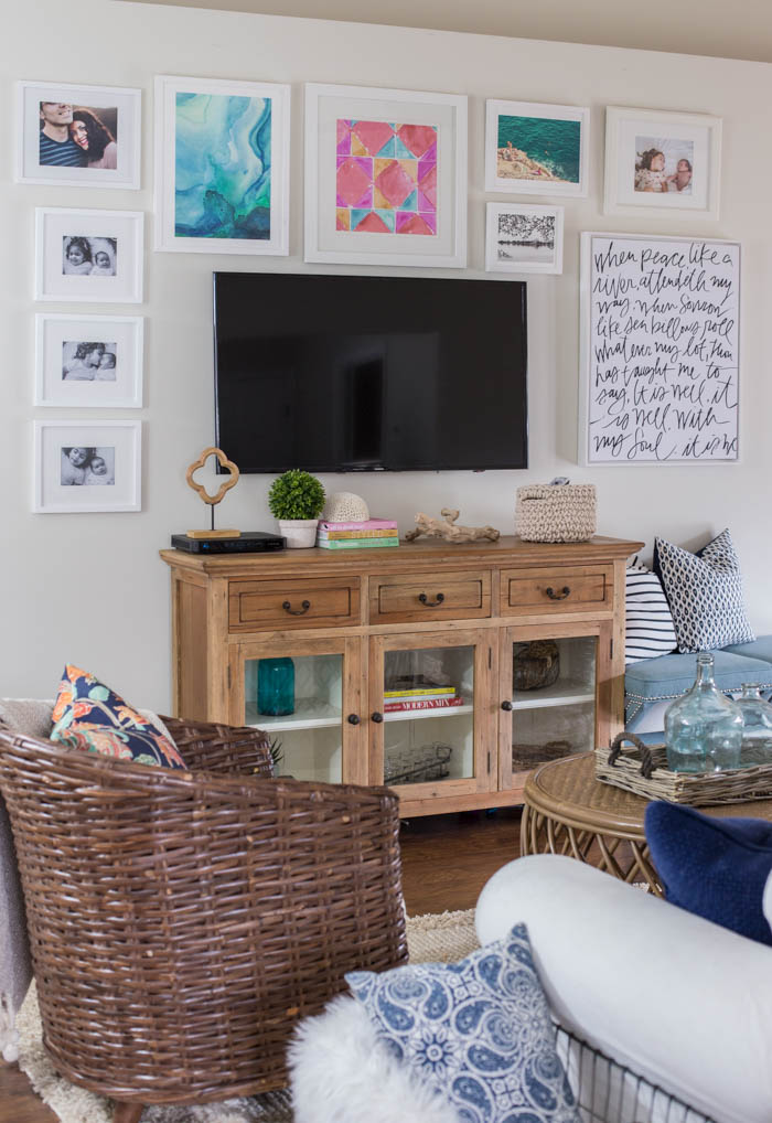 Living Room-13