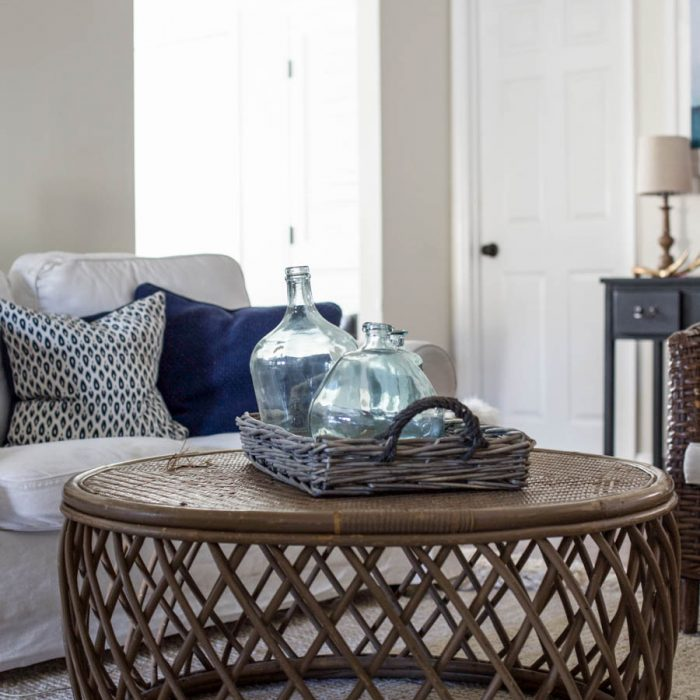 Picking Neutral Paint Colors – From Bold to Normal errr Neutral.