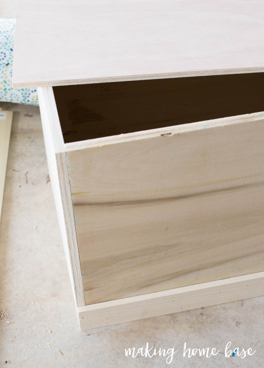 Storage Window Seat-15