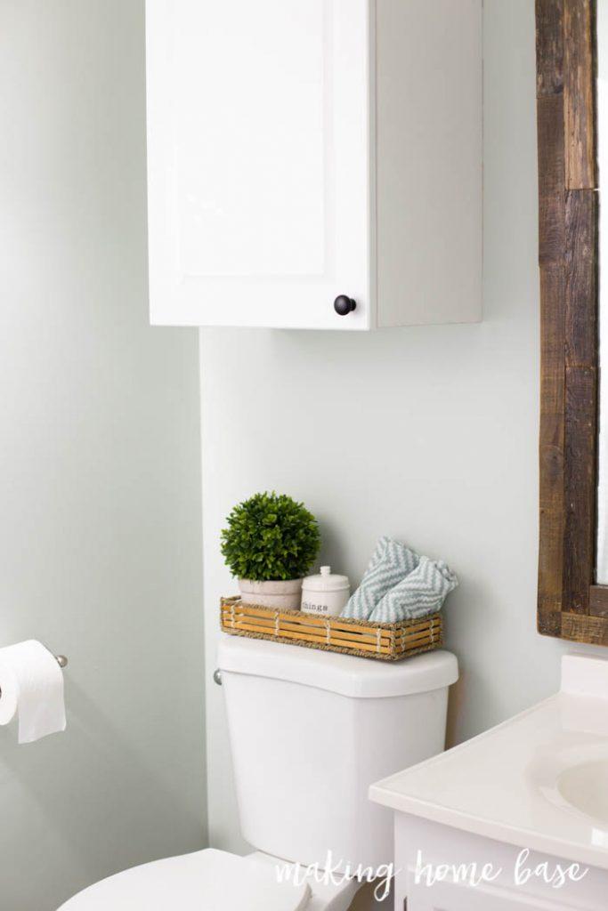 Coastal Guest Bathroom-26