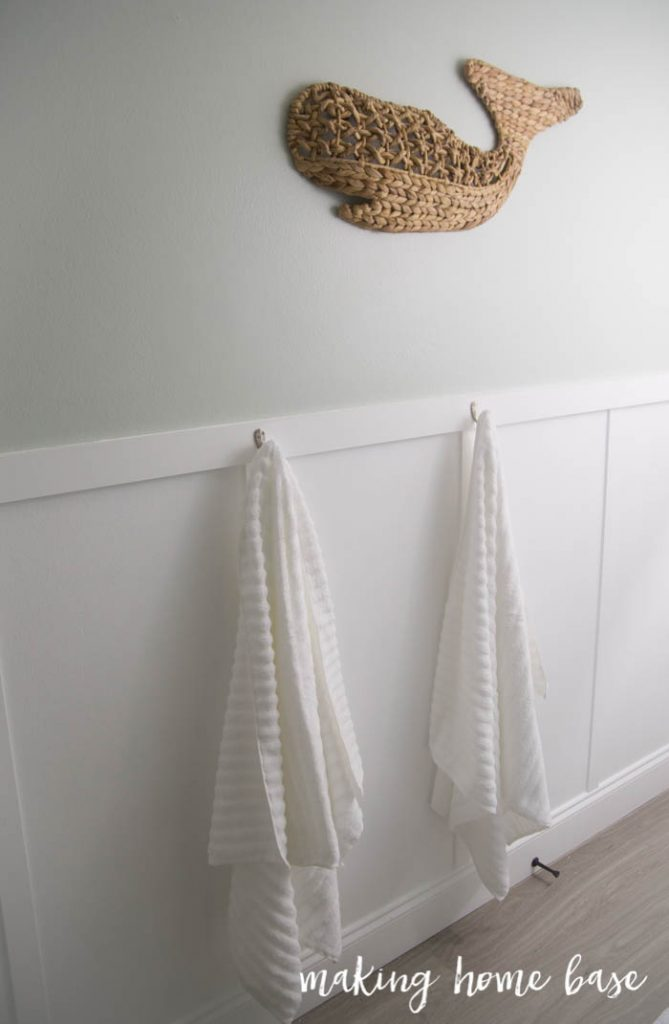 Coastal Guest Bathroom-31