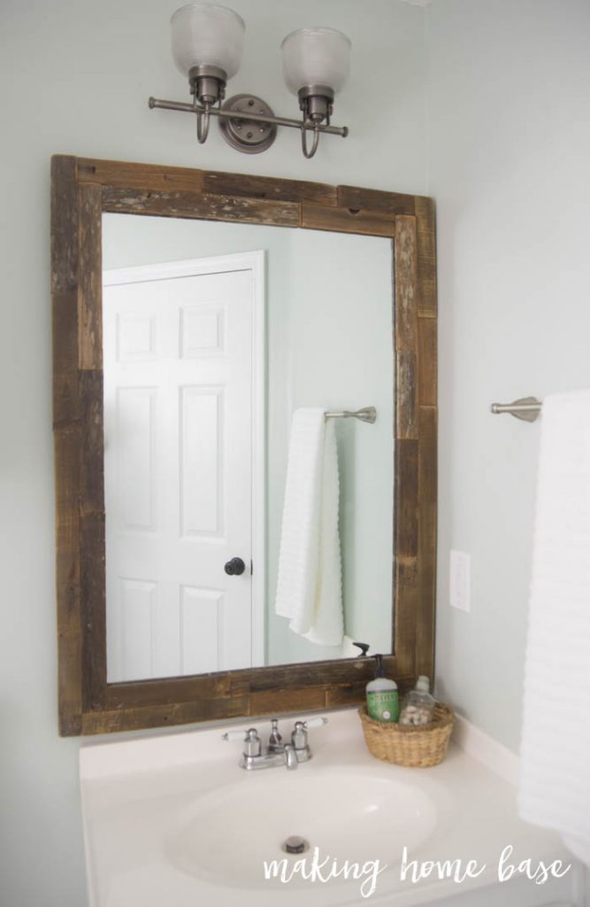 Coastal Guest Bathroom-76