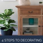 My Secret Weapon To Decorating Any Space
