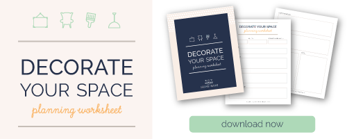 Decorating-planning-worksheet-promo-image