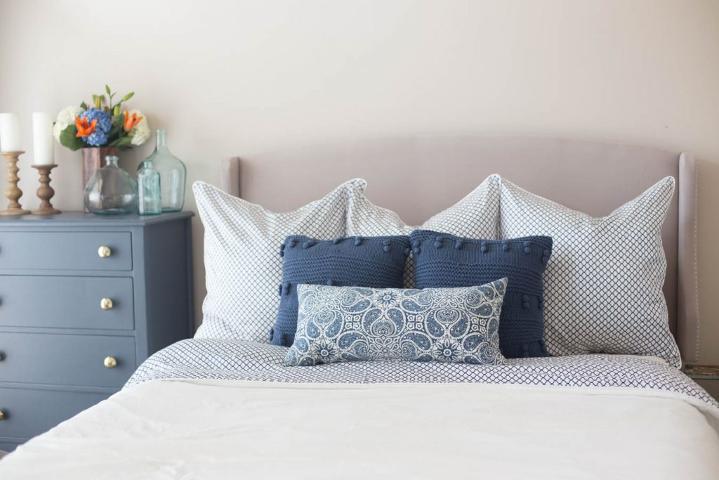 Master Bedroom Bedding Refresh-3