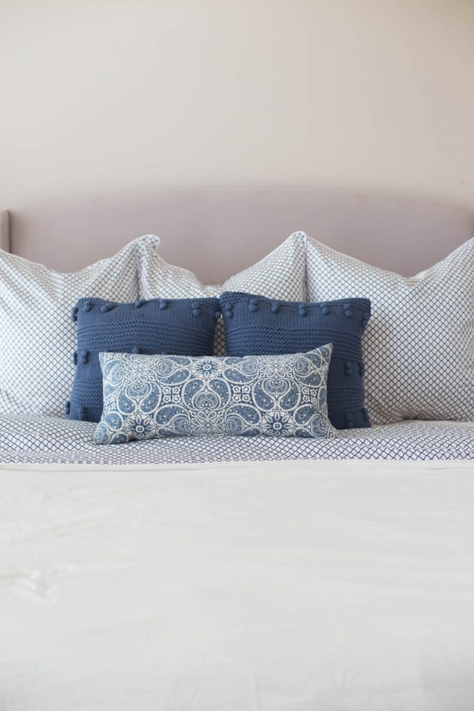 Master Bedroom Bedding Refresh-6