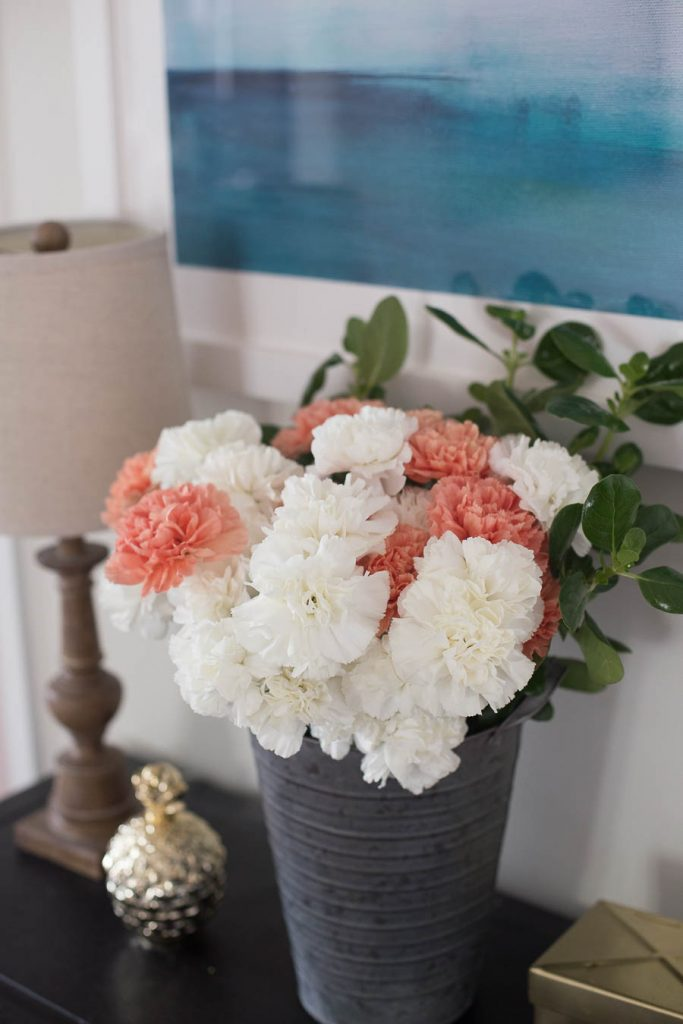 Spring Decorating Ideas-2