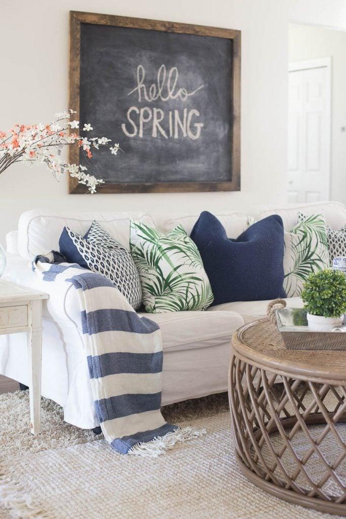 Spring Decorating Ideas-3