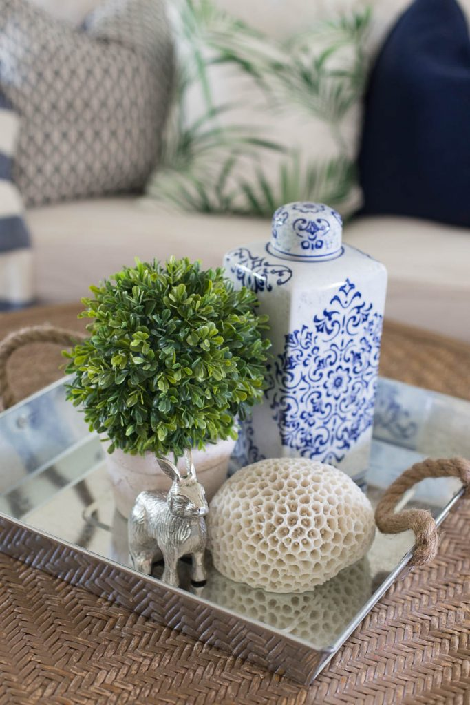 Spring Decorating Ideas-4