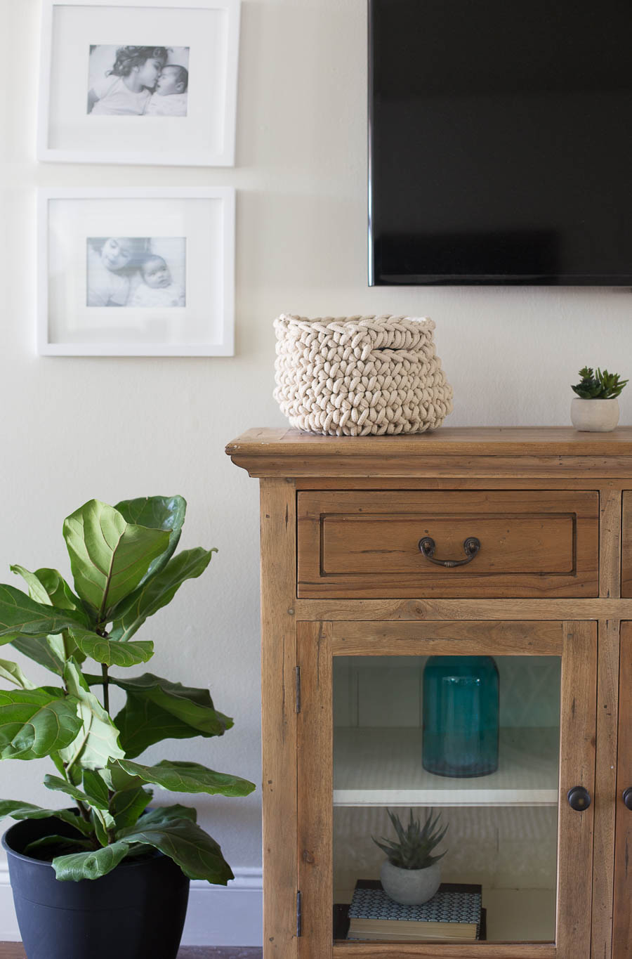 Decorating Ideas For Rentals: Decorating Ideas For Apartments And Rental Homes