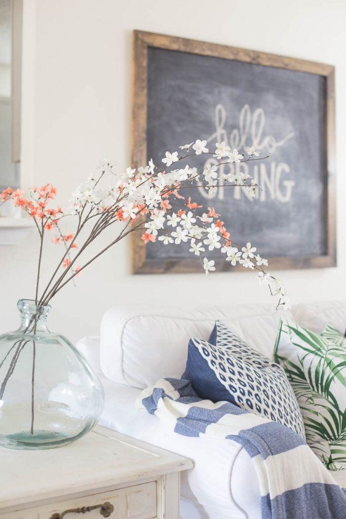 Spring Decorating Ideas-8
