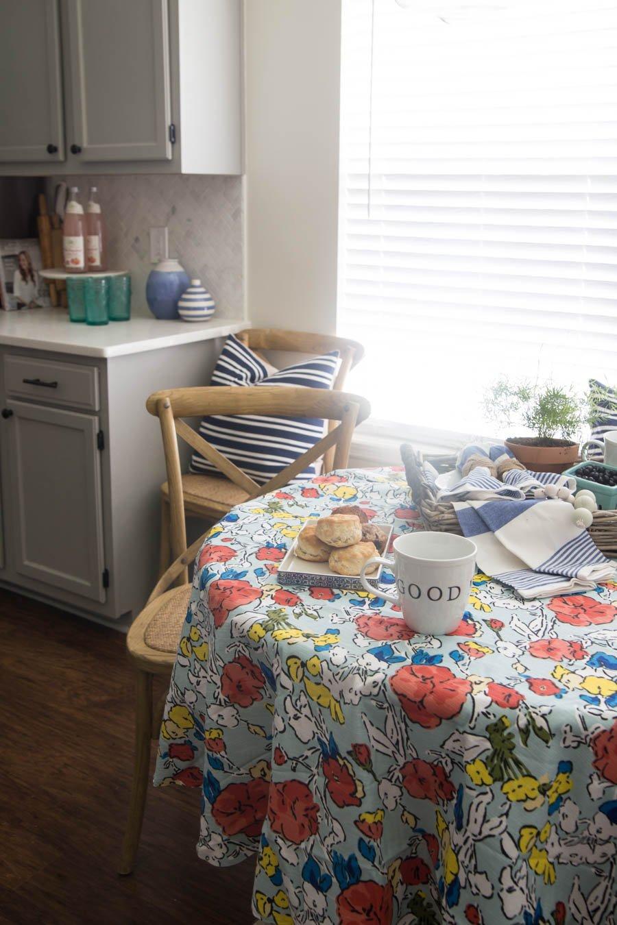 Summer Kitchen + Breakfast Nook-11