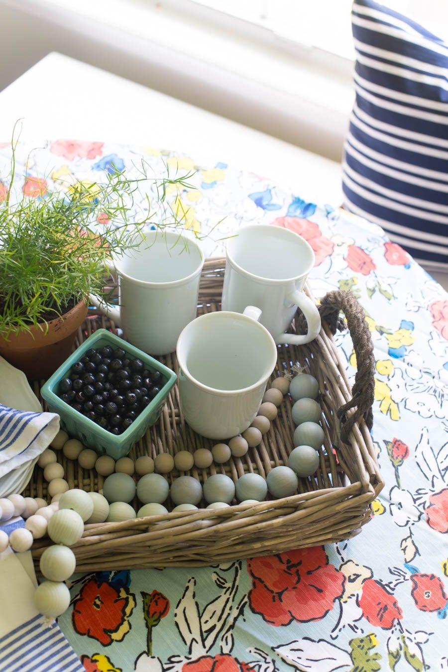 Summer Kitchen + Breakfast Nook-14