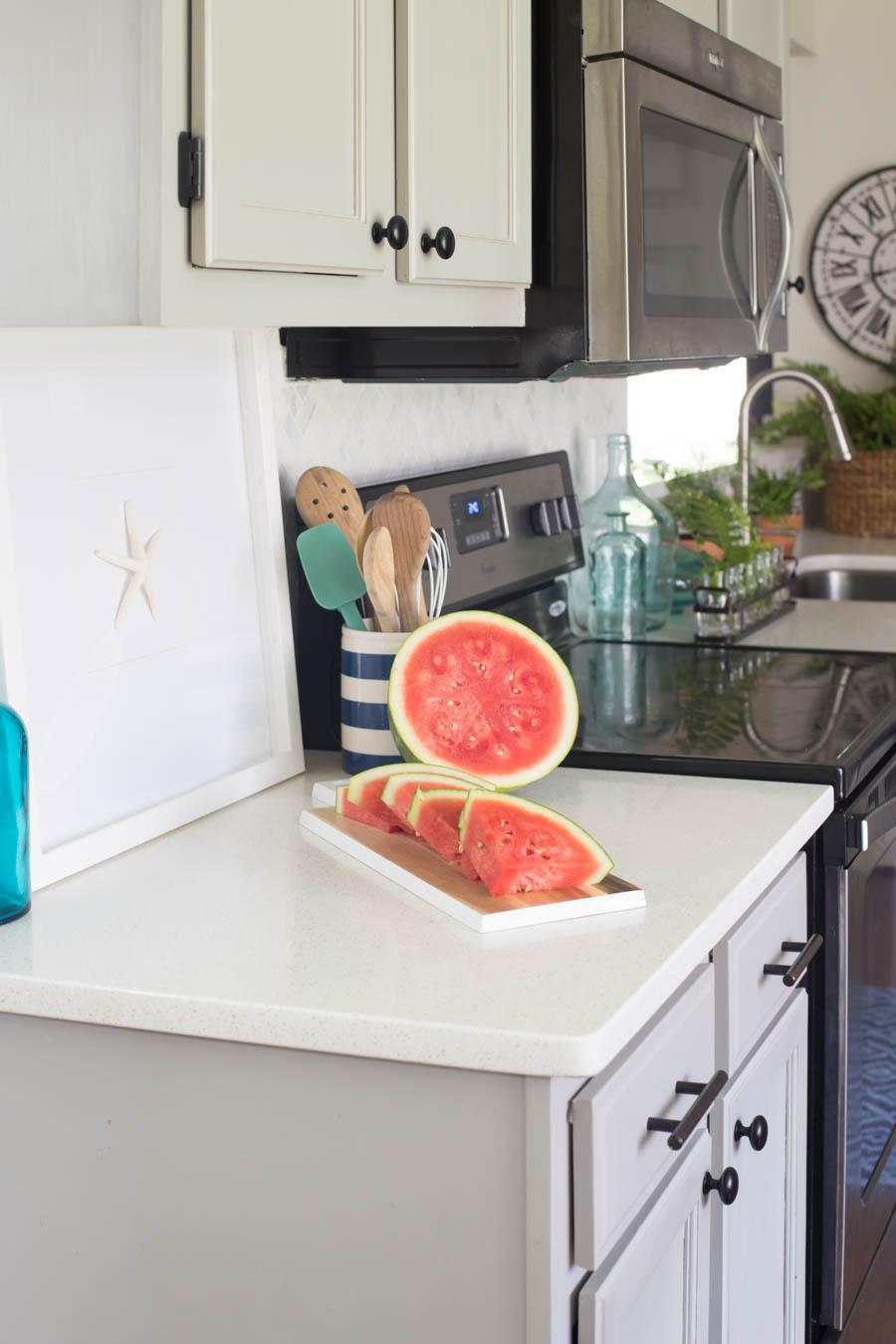 Summer Kitchen + Breakfast Nook-20