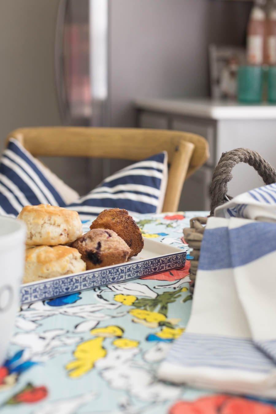 Summer Kitchen + Breakfast Nook-5