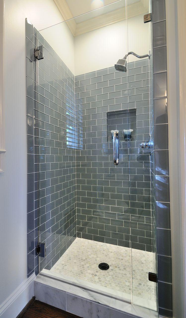 Selecting Shower Tile Tips And Tricks