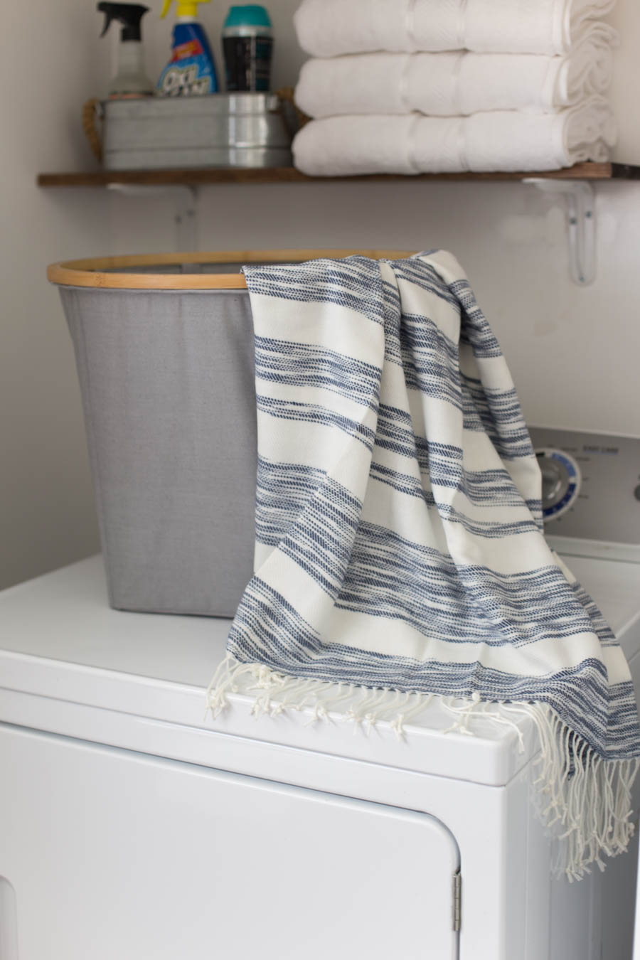 Laundry Closet Organization-10