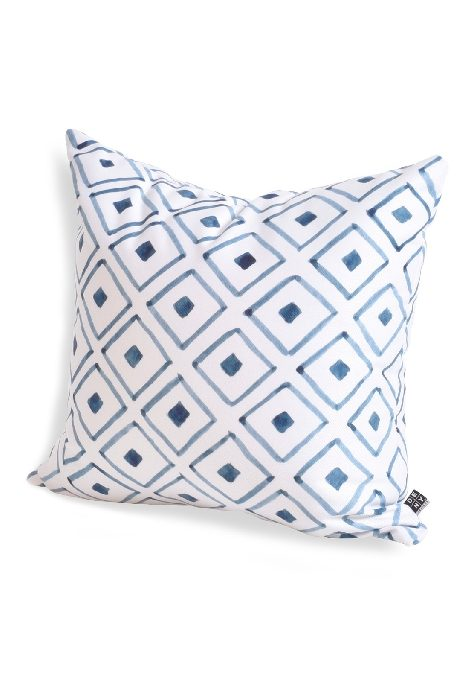 Nordstrom Anniversary Sale – Home Decor Picks $50 and Under