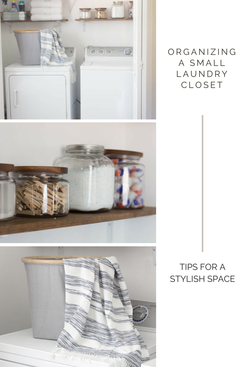 tips fortidyingyourcloset