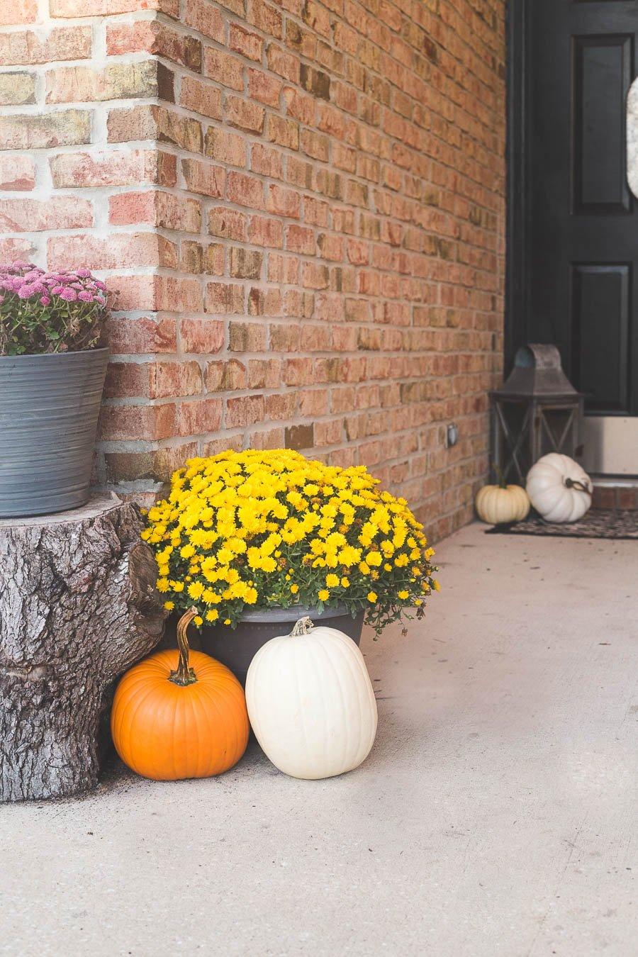 easy-5-minute-fall-porch-decor-2