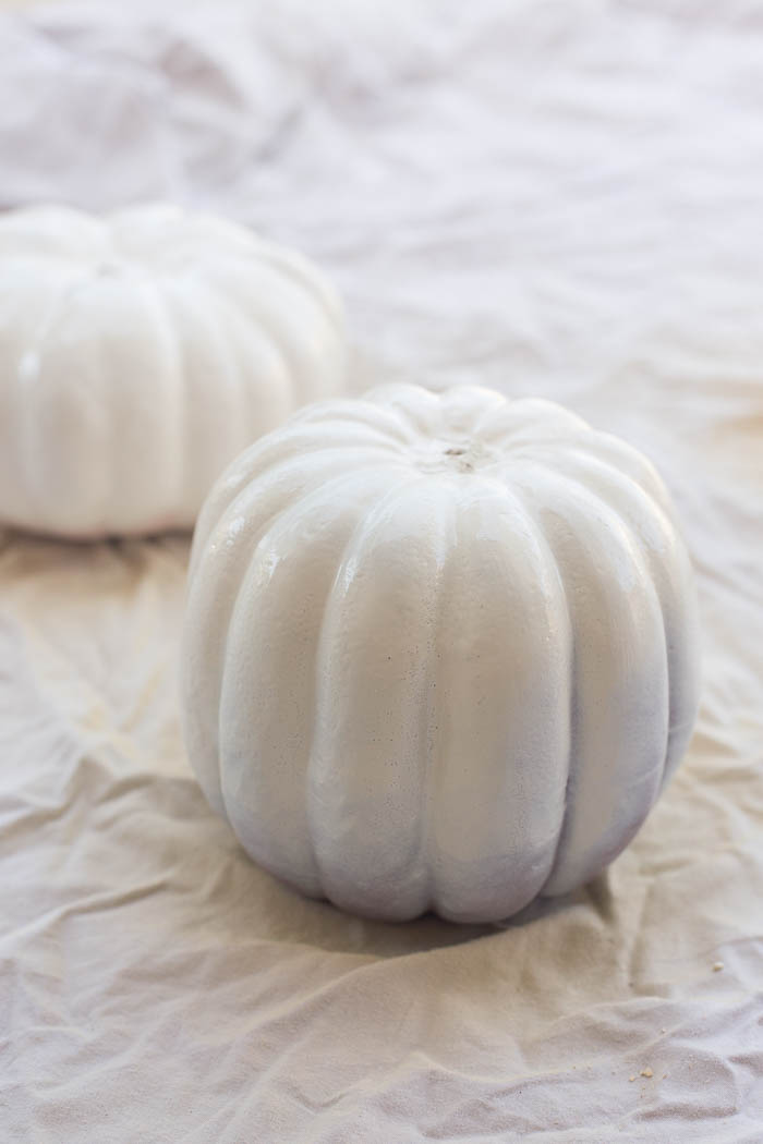 painted-faux-pumpkins-5