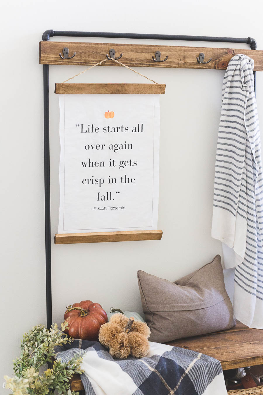 printable-fall-sign-5