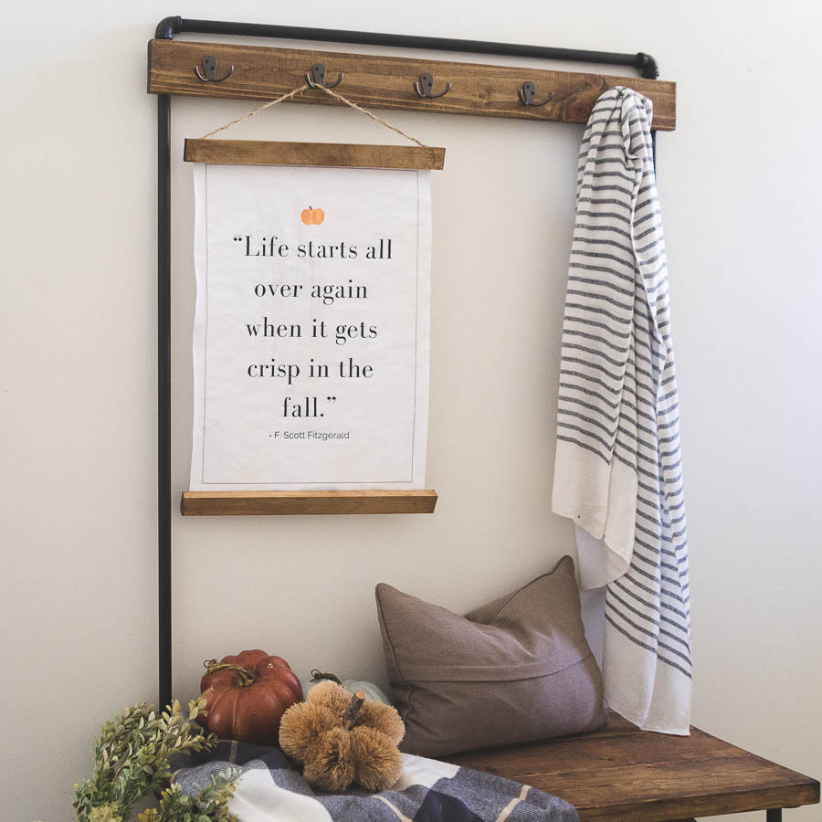 printable-fall-sign-6