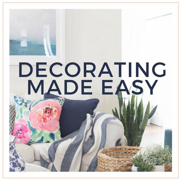 decorating-tool-kit-1