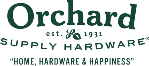 Orchard Supply Hardware www.osh.com (PRNewsFoto/Orchard Supply Hardware)