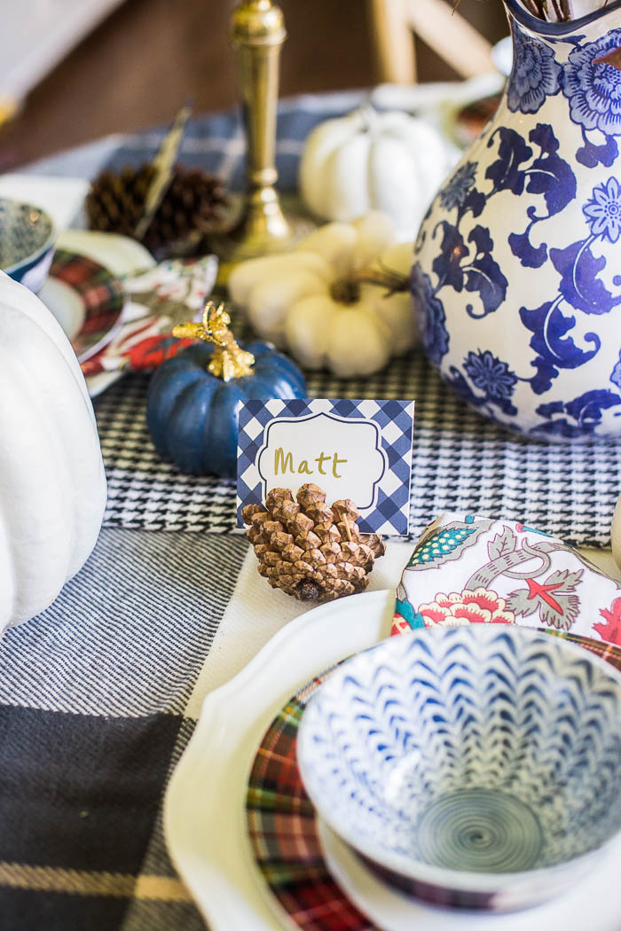 elements-of-a-harvest-tablescape-11