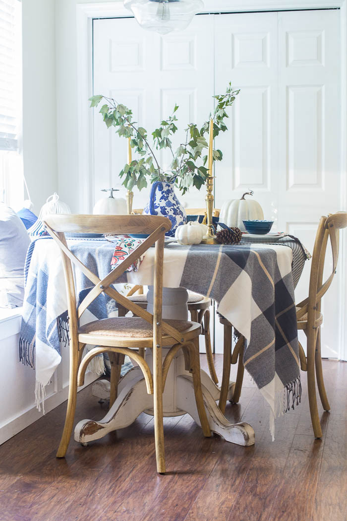 elements-of-a-harvest-tablescape-2