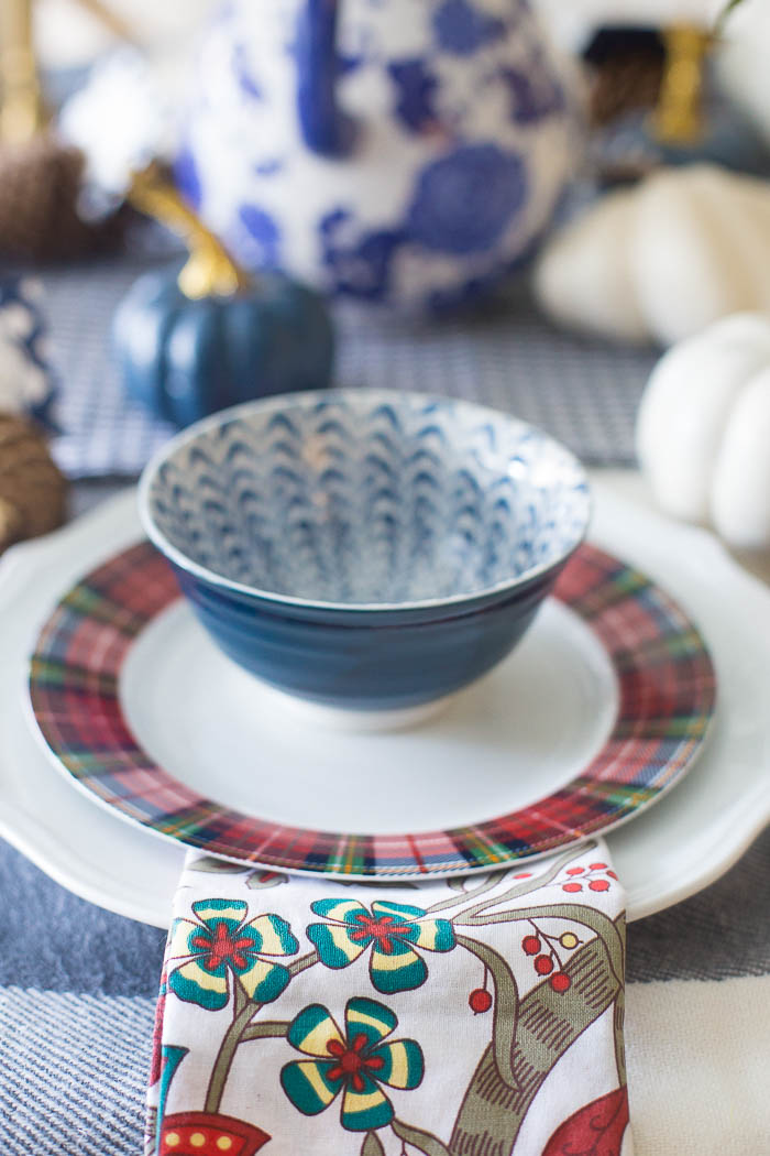 elements-of-a-harvest-tablescape-4