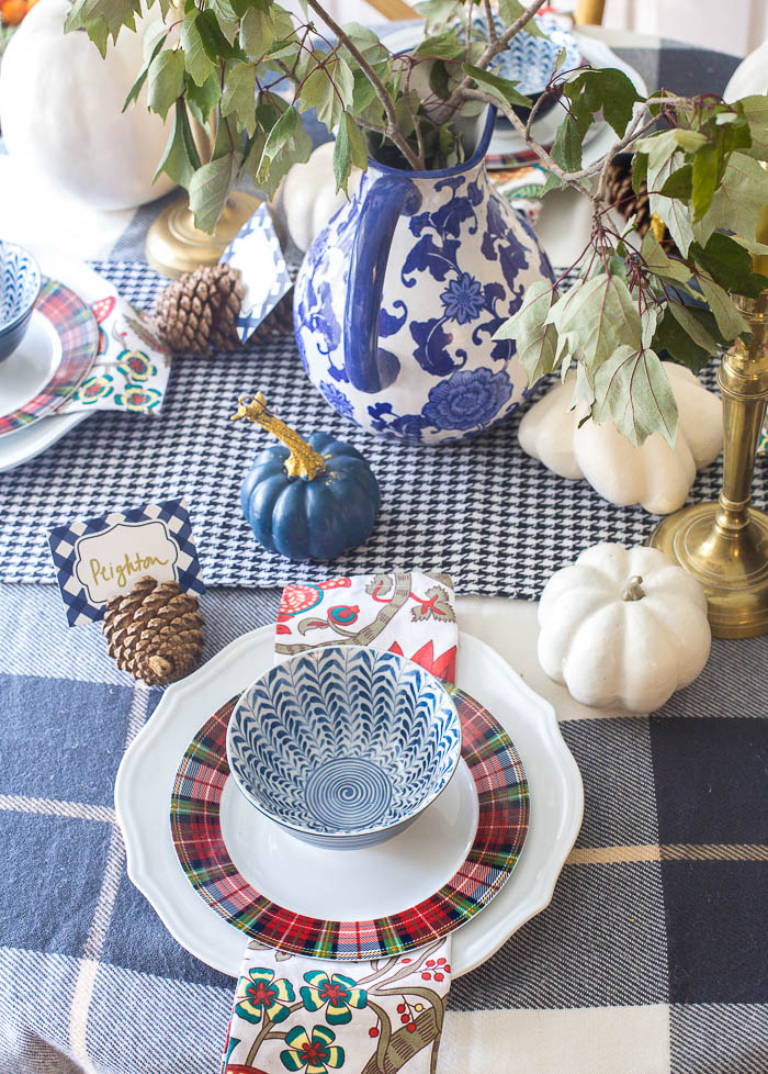 elements-of-a-harvest-tablescape-5