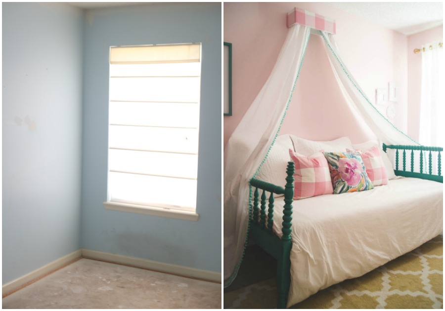 girls-room-makeover-before-and-after