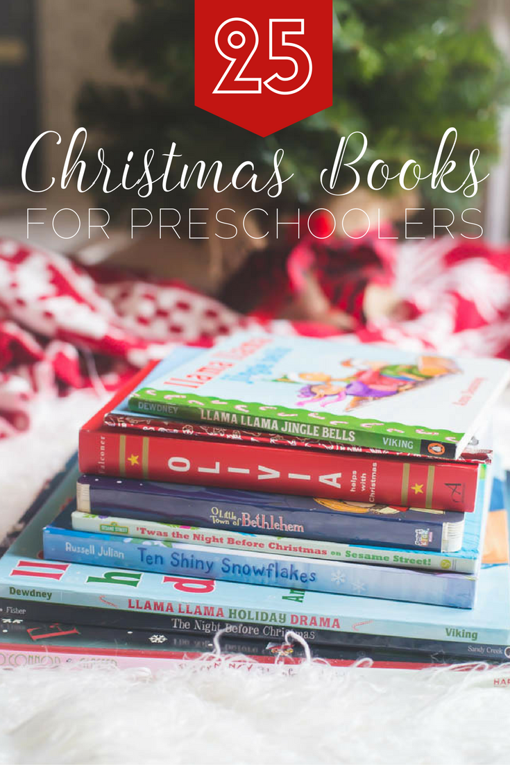 25-christmas-books-for-preschoolers
