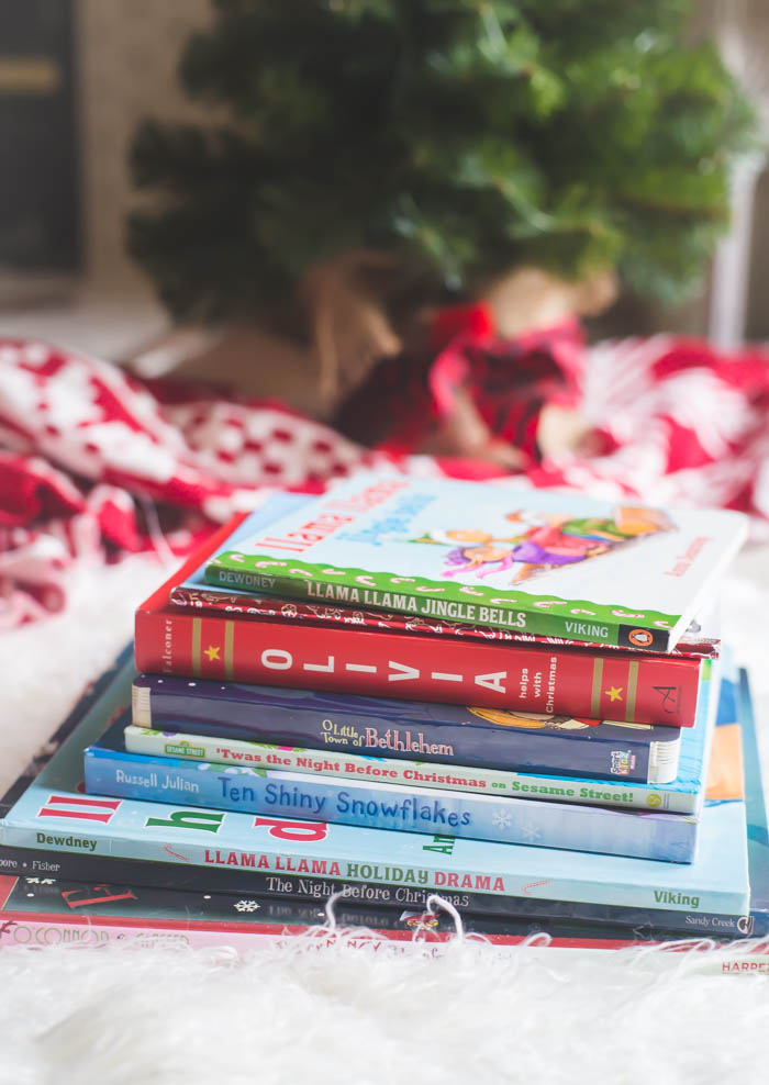 christmas-books-for-preschoolers-2