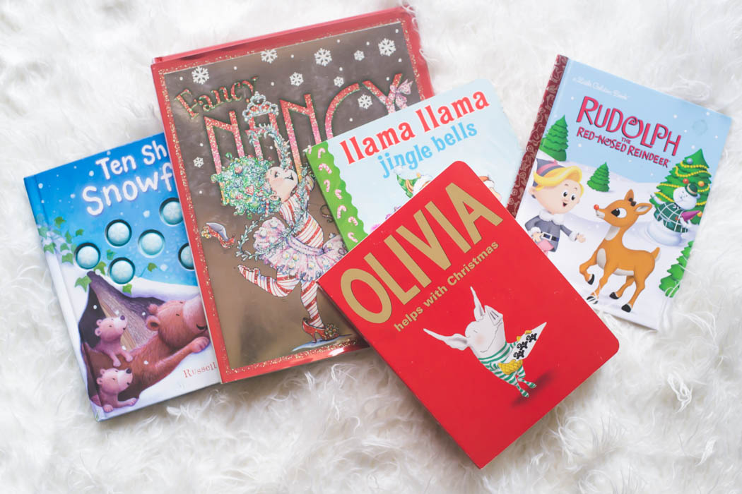 christmas-books-for-preschoolers