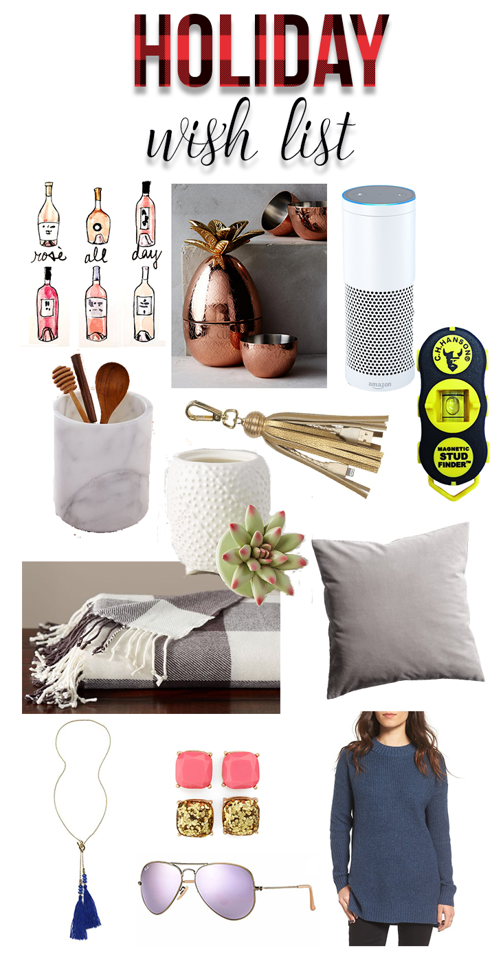 holiday-wishlist-making-home-base-copy